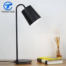 lamps for office. Unique Lamps Desk Lamp European Style Led Bedside Lamps Reading Table Light  Office Lighting Inside Lamps For Office F