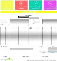 Word Template Minutes Meeting Notes Template Excel Corporate Minutes Word Sample