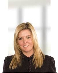 Debbie Bowen Heaton - Oliver Wight EAME