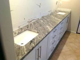 amazing granite countertops knoxville tn or rocky top countertops rocky mountain granite rocky top countertops knoxville