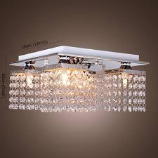 kitchen lighting fixtures for low ceilings inspirational delightful low profile chandelier 1