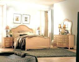 distressed wood bed distressed wood bed frame rustic bedroom furniture distressed wood bedroom furniture