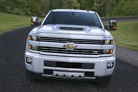 All Chevy chevy 2500hd specs : 2017 Silverado 2500HD Info, Specs, Pics, Wiki | GM Authority