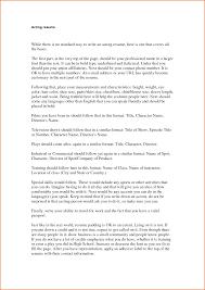 10 actors resume template job resumes word actors resume template 2 10 actors resume template