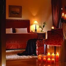 sexy bedroom lighting. 7 Tips For Sexy Bedroom , Bedroom, Decor, Lighting S
