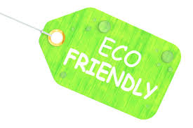 environmentally friendly office furniture. Eco Friendly Products Are Perfect For The Office Environmentally Offices Benefits Of Using Equipment Furniture R