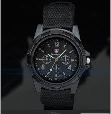 best men military watches photos 2016 blue maize men military watches
