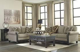 Taupe Living Room Blackwood Taupe Living Room Set