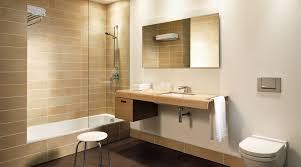 luxury modern hotel bathrooms. Interesting Bathrooms Fabulous Residential Bathroom Design Ideas And Astounding Luxury Hotel  Bathrooms Washrooms Room H2o On Modern X