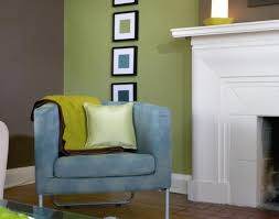 olive green living room. living room : awesome best green paint colors charming for a mesmerize olive color prominent