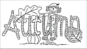 Coloring Bull Coloring Pages Free Bunny Coloring Pages To Print
