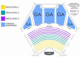 madison square garden basketball seating chart luxury 29 lovely radiohead madison square garden tickets