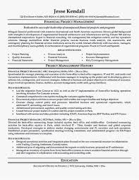 19 Agile Project Manager Resume Simple Best Resume Templates