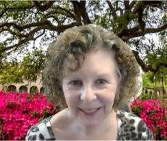 Jeannie Williamson
