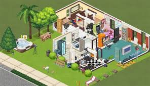 Small Picture find this pin and more on sims blueprints plans and ideas 17 best