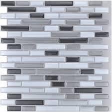 Kitchen Tiles Online Online Buy Wholesale Kitchen Tile From China Kitchen Tile