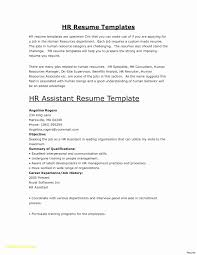 Resume Template For Letter Of Recommendation Sample Letter Of Recommendation Job Titan O Consulting