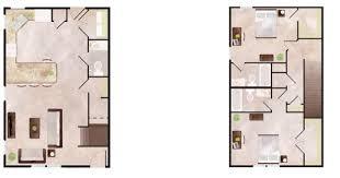 2 bedroom apts murfreesboro tn. 2 bedroom apartments in murfreesboro education photography com apts tn c