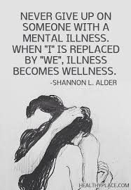 Mental Health Quotes Mesmerizing Home Best Mental Health Quotes Pinterest Mental Illness