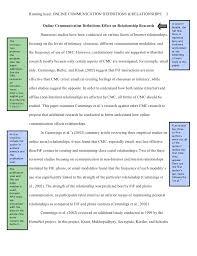 Best    custom writing websites personal development plan essay