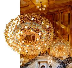 metallux lighting. metal lux astro doughnut 170m pendant in chrome frame with amber glass metallux lighting 1