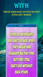 Funny Marriage Quotes For Android Apk Download