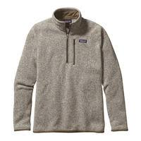 Patagonia Patterned Fleece Magnificent Patagonia Alabama Outdoors
