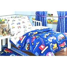 boys bedding sets twin construction bedding sets twin bedding for toddler boy boys sets construction set