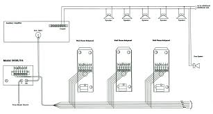 aiphone intercom wiring diagram and installation guide circuit with Mag Lock Wiring Diagram for Door aiphone intercom wiring diagram and installation guide circuit with
