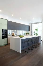 Modern Kitchen Colour Schemes Modern Kitchen Colour Schemes Remodel Inspiration