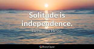 Siddhartha Quotes Simple Hermann Hesse Quotes BrainyQuote