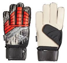 Adidas Football Gloves Size Chart Veracious Adidas Football