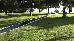 Backyard Water Slide Diy  Home Outdoor DecorationWater Slides Backyard