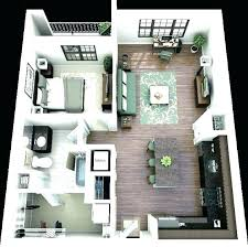 2 bedroom house plan 2 bedroom flat house plans new 2 apartment design simple 2 bedroom 2 bedroom house plan