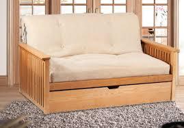 futon sofa bed. Dormer Compact Futon Sofa Bed Pangkor With Prepare 8