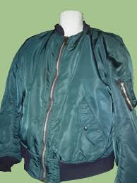 in the early to mid 1960s more ma 1 jackets appeared in europe as alpha industries began to export ma 1 jackets and other military clothing to european air