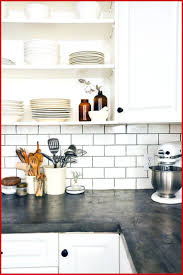 T How To Paint Ceramic Tile Backsplash In Kitchen 246796 Painting Glass Tiles  Can I Over Mosaic
