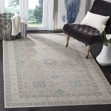 home and furniture ideas magnificent 9x12 area rugs at rug contemporary com 9x12 area