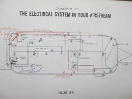 x oolong fan wiring diagram limit switch in fantastic vent Fantastic Fan Wiring Diagram at X Oolong Fan Wiring Diagram