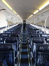 Delta Regional Jet Seating Chart Bombardier Crj100 200 Wikipedia