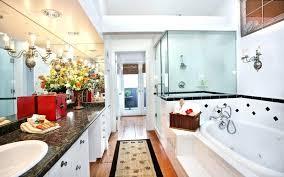 decorative bathroom rugs large bathroom rugs decorative direct divide best large decorative bathroom rugs decorative bathroom rugs