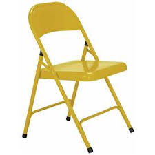 Results for <b>folding dining chairs</b>