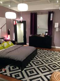 efficiency apartment furniture. Furniture For Studio Apartments Ikea Apartment Ideas Home Inspiration With . Efficiency