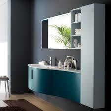 contemporary bathroom vanity sets. modern bathroom vanity yliving contemporary vanity sets