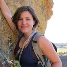 Strava Runner Profile | jenna sampson