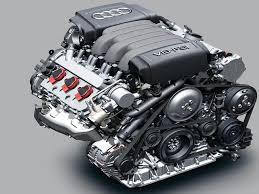Coupe Series bmw crate engines : Audi A5 3.2 V6 engine. | CARS | Pinterest | Audi a5, Engine and Cars