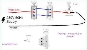 two way radio diagram anything wiring diagrams \u2022 Motorola Portable Radios XPR Series at Motorola Radio Wiring Diagram