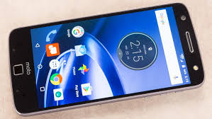 motorola phone 2017. motorola moto z force droid (verizon wireless) phone 2017