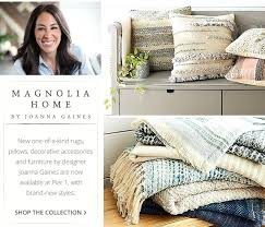 pier one joanna gaines magnolia home by the collection pier 1 joanna gaines rugs pier one