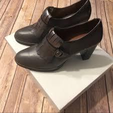 Women S Hispanitas Vonetta Brodo Shoes Size 39 Nwt